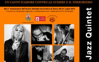 concerto_jazz