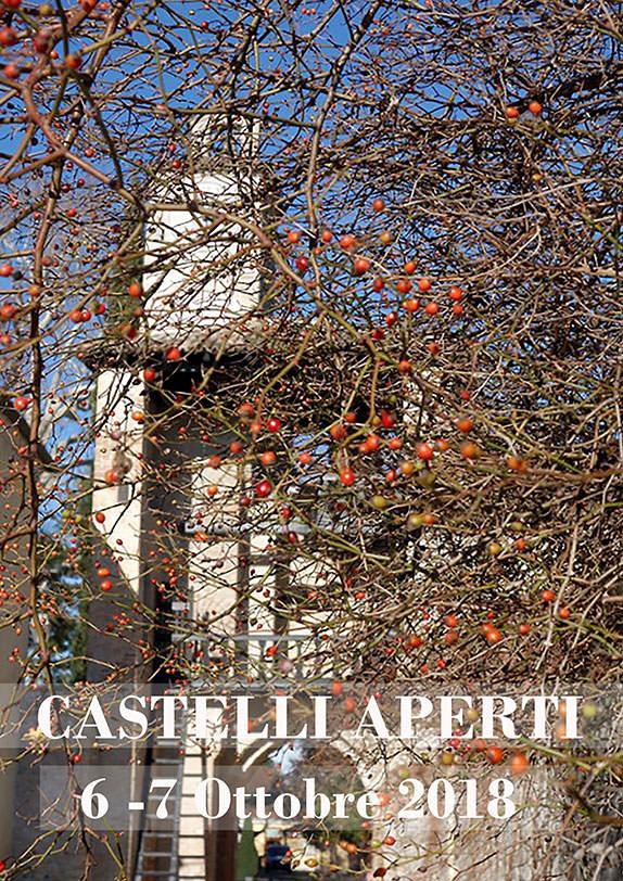 castelli-aperti-2018